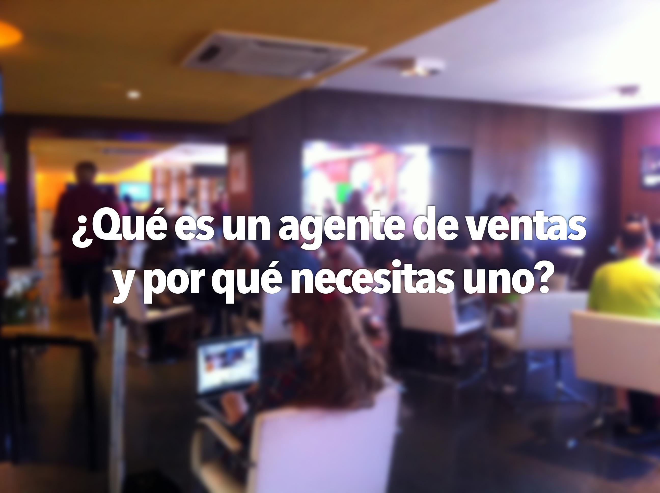 agentes_de_ventas_001