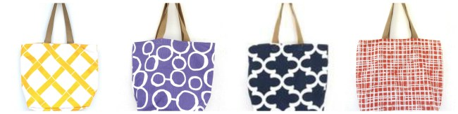 totes-collage