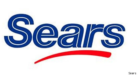 sears logo 122810 Sears Launches New Video Download Service    Is It Different from the Others?