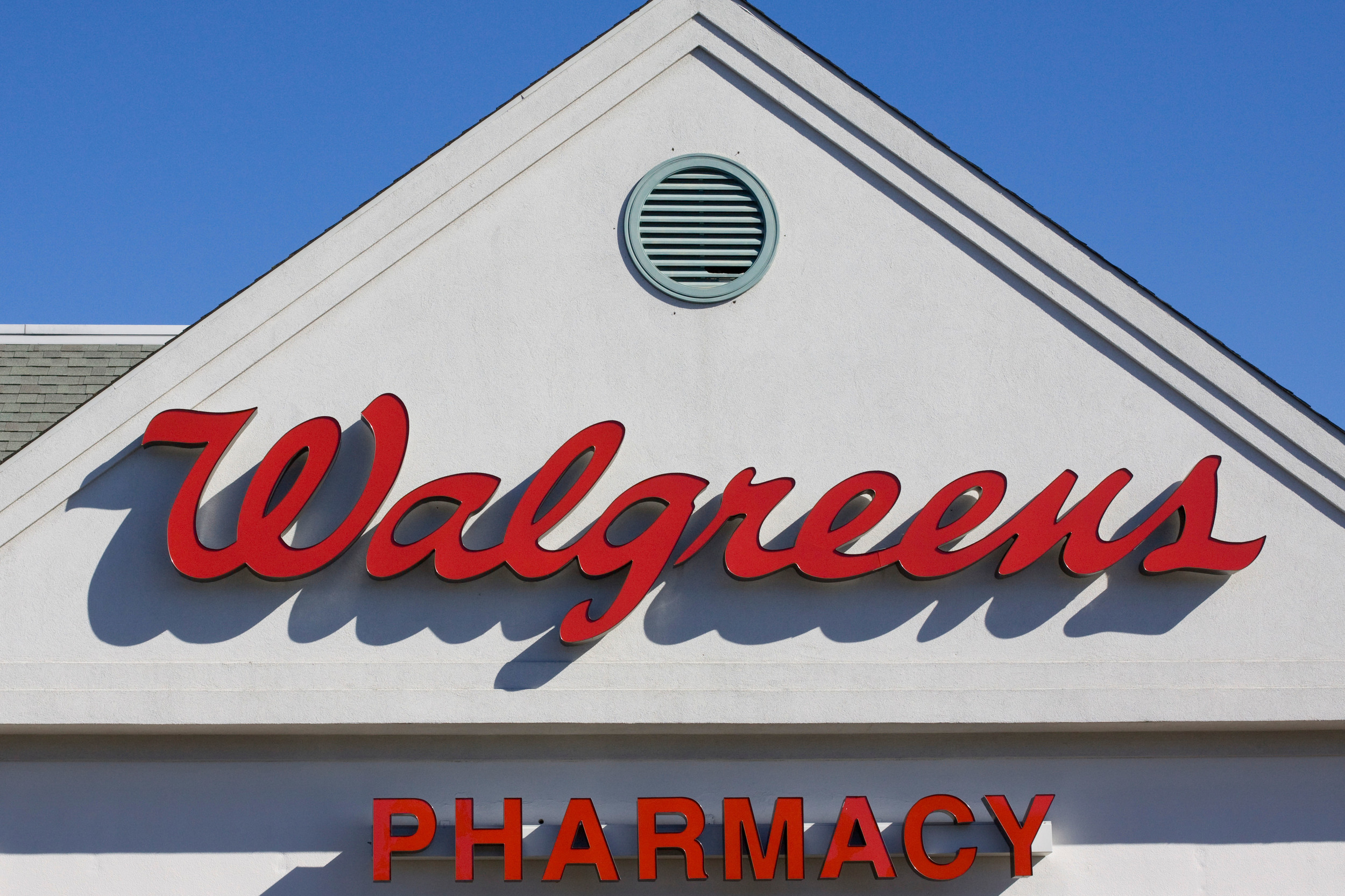Full HD Walgreens pharmacy tech pay Wallpapers, Android & Desktop ...