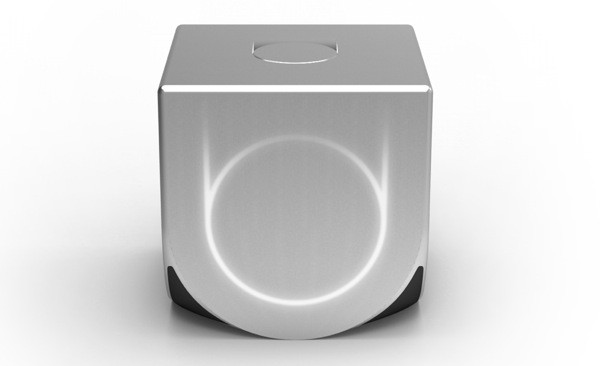 OUYA console now up for preorder for nonbackers, slated to ship in April for $109