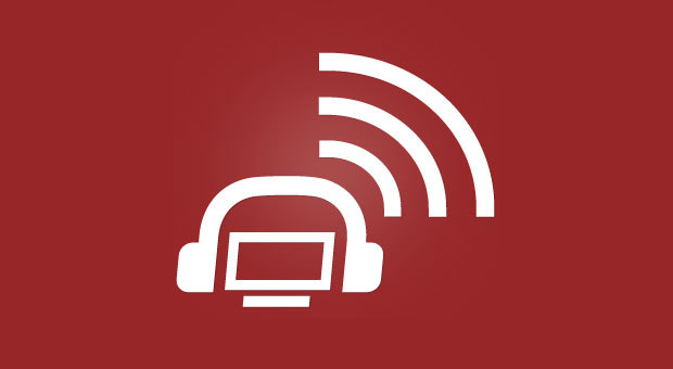 Engadget HD Podcast 347 - 04.30.13