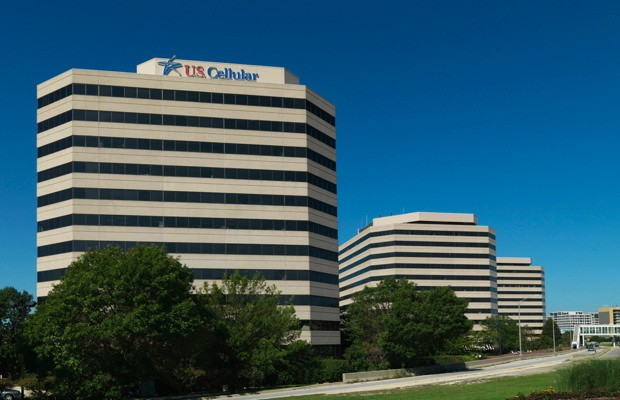 DNP US Cellular lets you sample its network before signing a contract