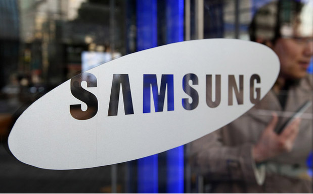 DNP Samsung to open research center in Finland, Nokia's home ground