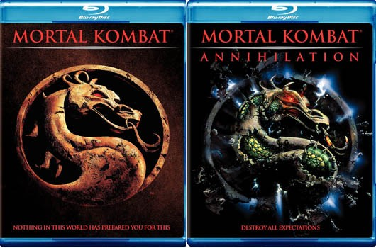 Download Filem Polisse 2011 Bluray Mortal Kombat and MK Annihilation Blu rays include costume for game x