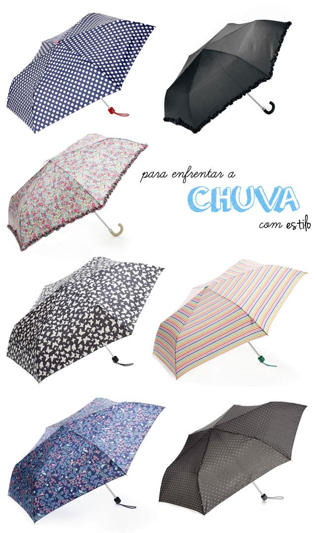 blog-da-alice-ferraz-guarda-chuva-accessorize
