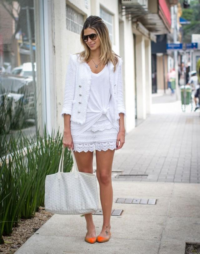 blog-da-alice-ferraz-look-anna-fasano-branco-neon (3)