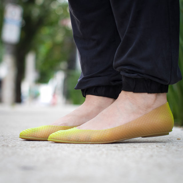 blog-da-alice-ferraz-look-sapatilha-neon (2)
