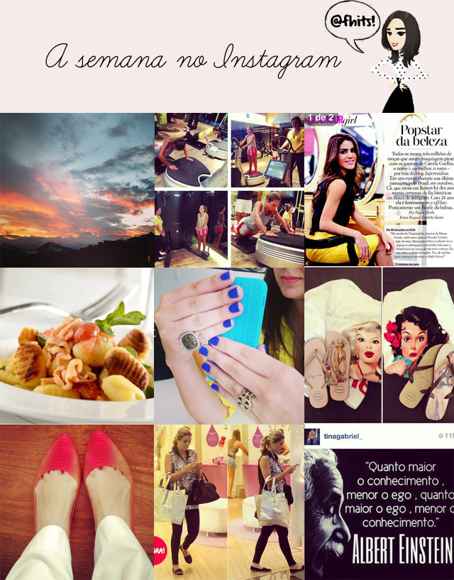 blog-da-alice-ferraz-semana-insta-12-jan