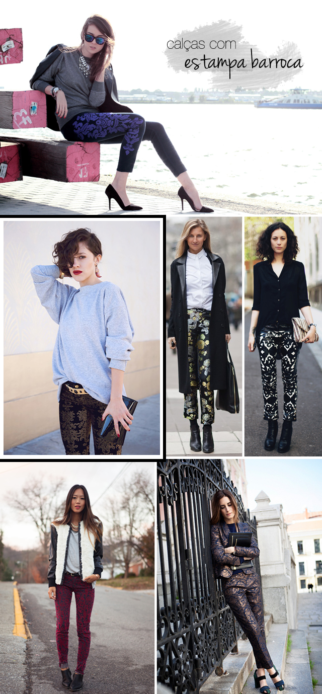 blog-da-alice-ferraz-tendencia-calca-estampa-barroca