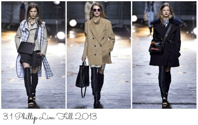 blog-da-alice-ferraz-3.1-phillip-lim-fall-2013