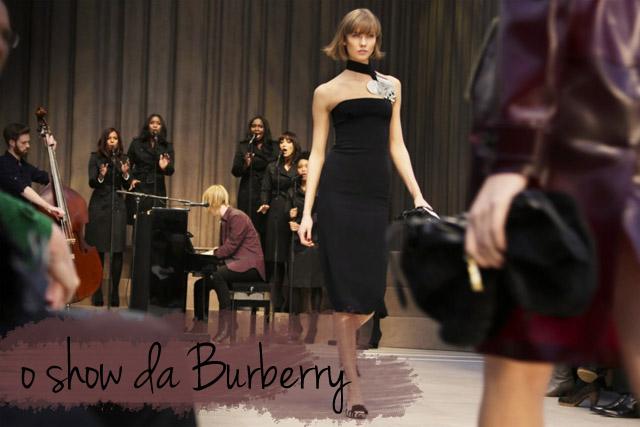 blog-da-alice-ferraz-burberry-fashion-show-music