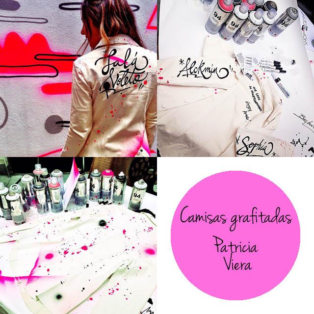blog-da-alice-ferraz-camisas-grafitadas-patricia-viera