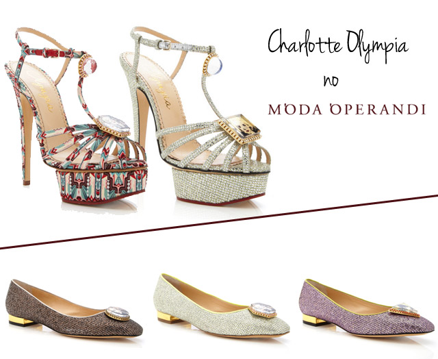 blog-da-alice-ferraz-charlotte-olympia (1)