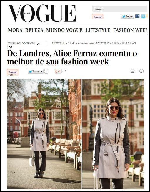 blog-da-alice-ferraz-diario-vogue-lfw-dia1
