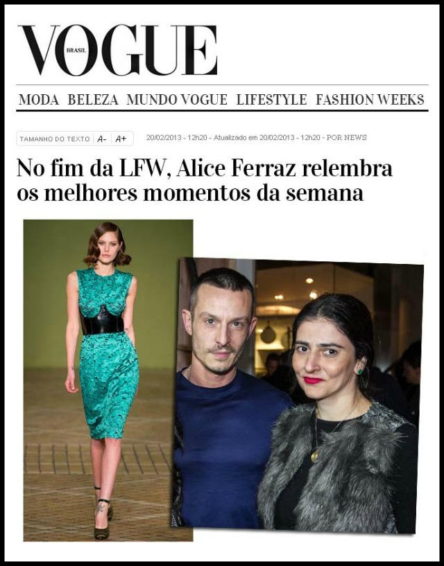 blog-da-alice-ferraz-diario-vogue-lfw