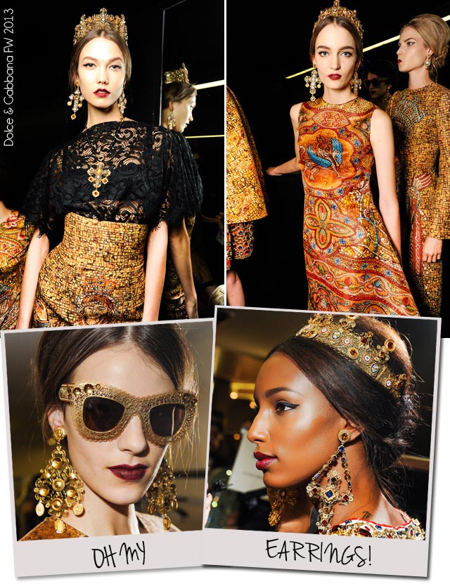 blog-da-alice-ferraz-dolce-and-gabbana-fw2103-earrings