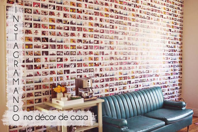 blog-da-alice-ferraz-instagram-decoracao-casa (1)