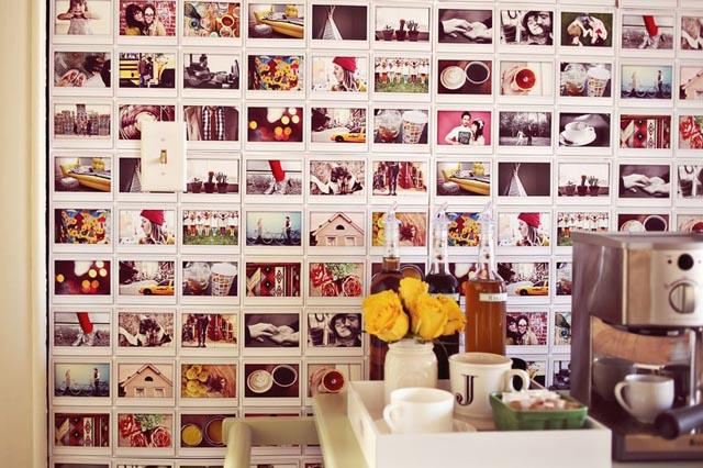 blog-da-alice-ferraz-instagram-decoracao-casa (2)