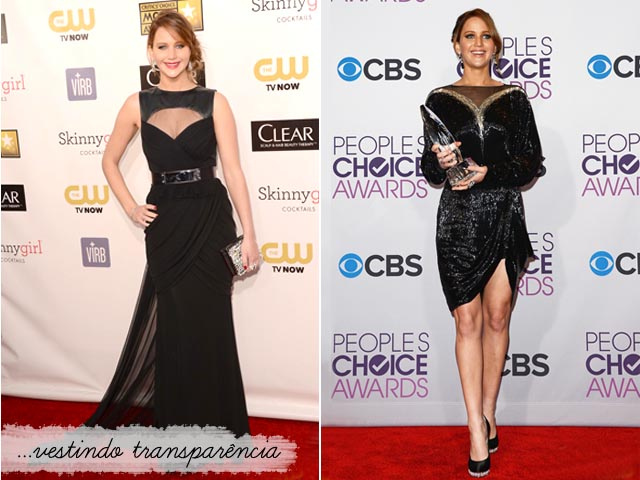 blog-da-alice-ferraz-jennifer-lawrence-critics-choice-pca