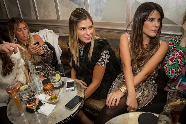 blog-da-alice-ferraz-look-anna-fasano-londres-dia1 (7)