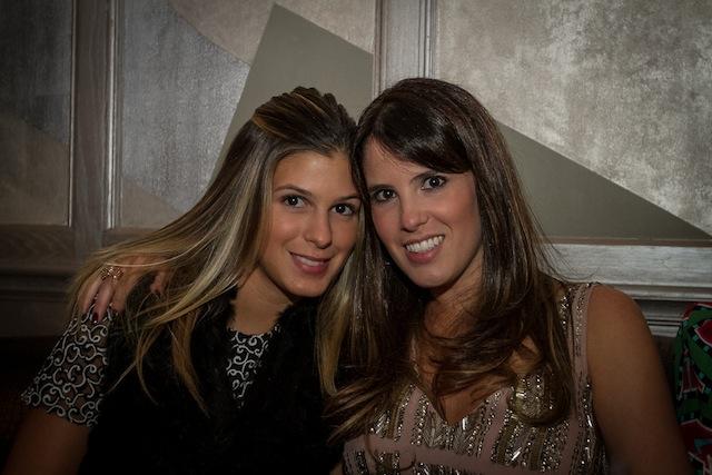 blog-da-alice-ferraz-look-anna-fasano-londres-dia1 (8)