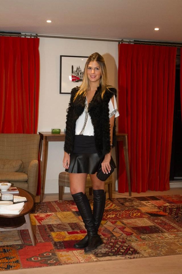 blog-da-alice-ferraz-look-anna-fasano-londres-dia5 (1)
