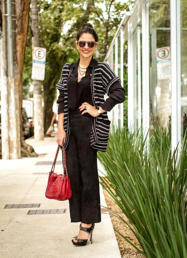 blog-da-alice-ferraz-look-calca-barroca (3) (1)