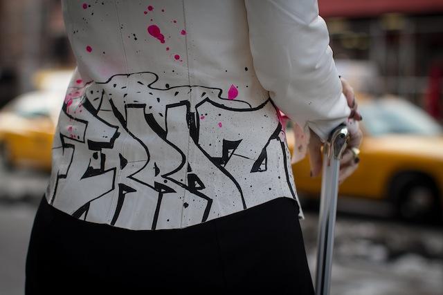 blog-da-alice-ferraz-look-camisa-tenis-esportivo (5)