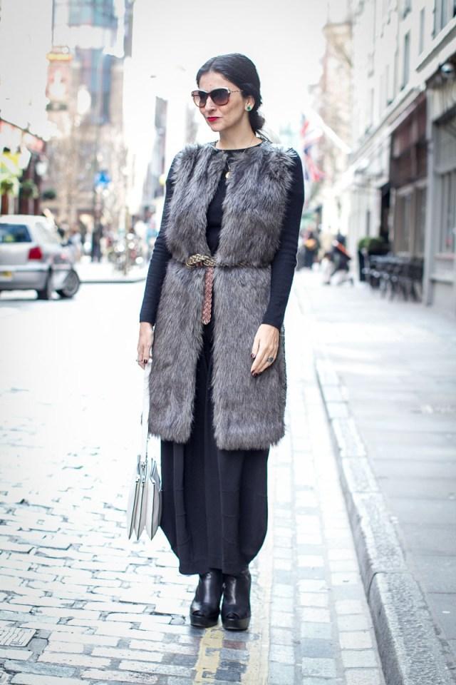 blog-da-alice-ferraz-look-colete-texturas-londres (4)