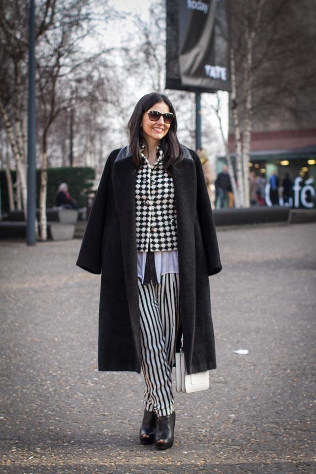 blog-da-alice-ferraz-look-londres-terno-preto-branco (5)