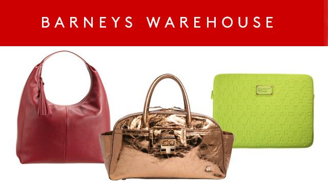 blog-da-alice-ferraz-ny-barneyswarehouse