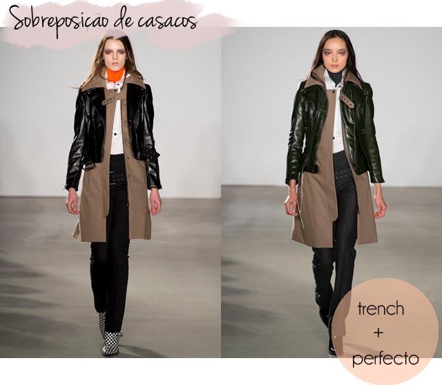 blog-da-alice-ferraz-styling-atuzarra (1)