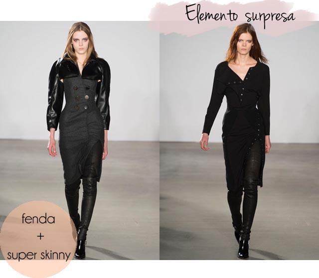 blog-da-alice-ferraz-styling-atuzarra (2)