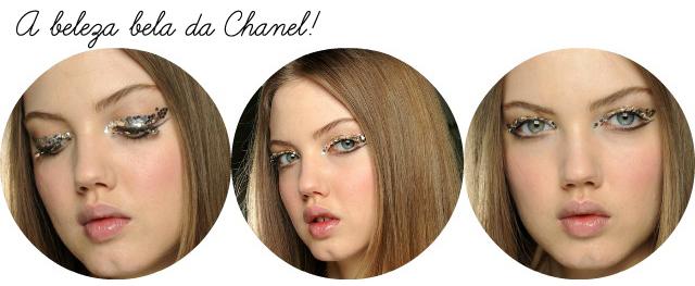 blog-da-alice-ferraz-beleza-chanel (1)