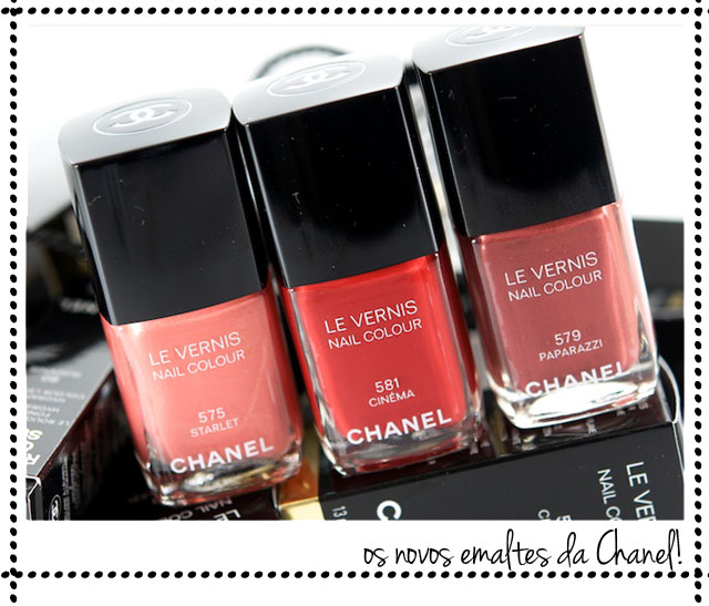 blog-da-alice-ferraz-beleza-esmaltes-chanel-spring2013