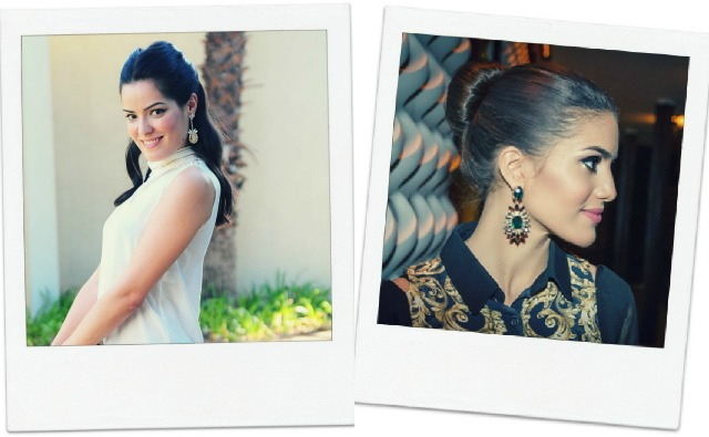 blog-da-alice-ferraz-brincos-mariah-camila