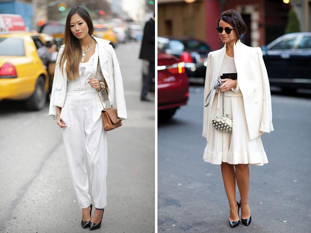 blog-da-alice-ferraz-casaco-como-capa (3)