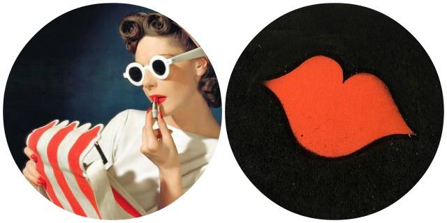 blog-da-alice-ferraz-como-passar-batom-vermelho