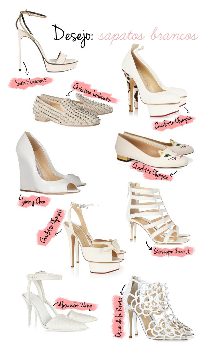 blog-da-alice-ferraz-desejo-sapatos-brancos