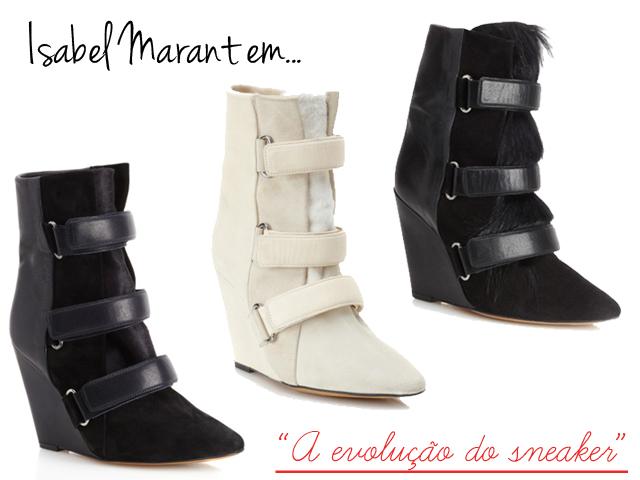 blog-da-alice-ferraz-isabel-marant-botas-sneaker (1)