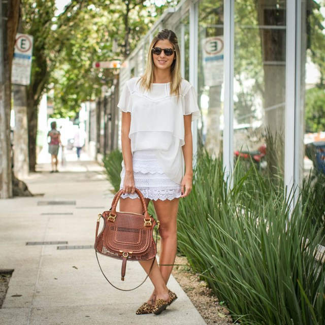 blog-da-alice-ferraz-look-anna-fasano-branco-onca (1)