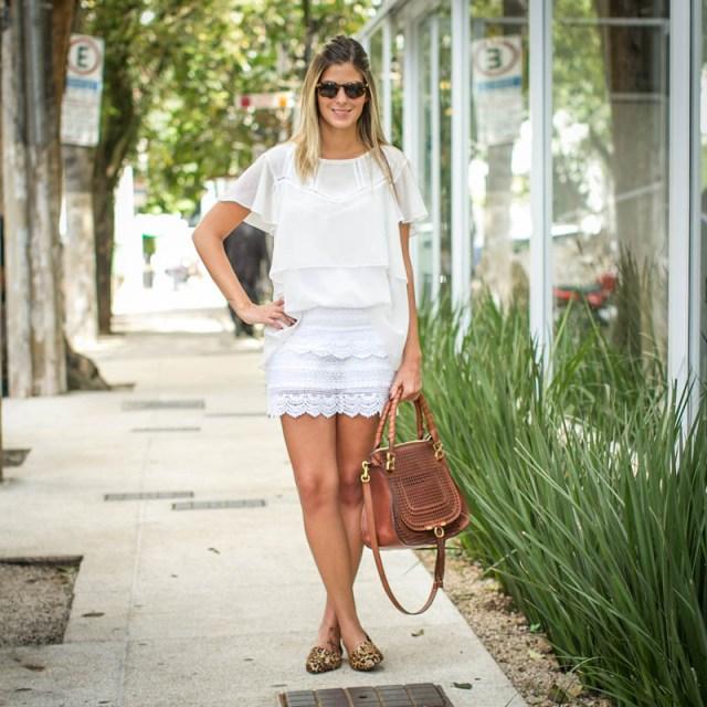 blog-da-alice-ferraz-look-anna-fasano-branco-onca (2)