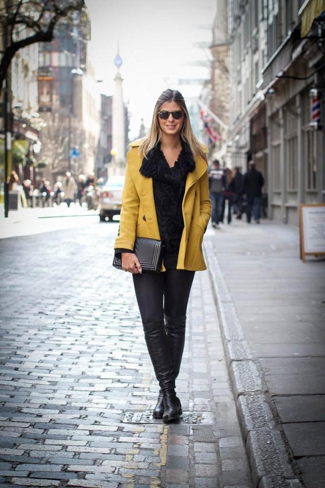 blog-da-alice-ferraz-look-anna-fasano-preto-e-amarelo (1)