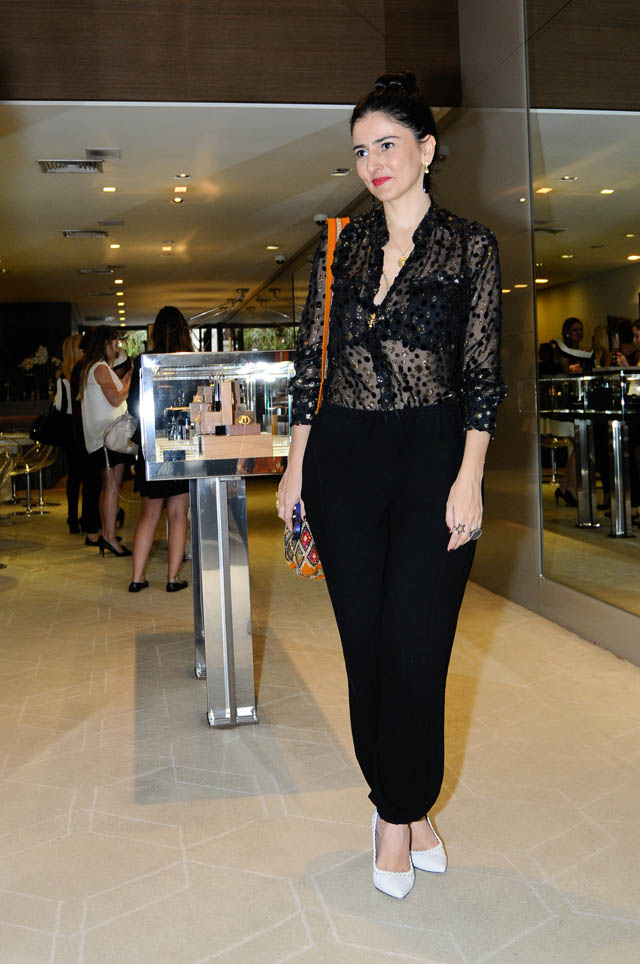 blog-da-alice-ferraz-look-evento-carla-amorim (2)