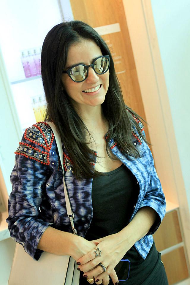blog-da-alice-ferraz-look-inauguracao-caudalie (2)