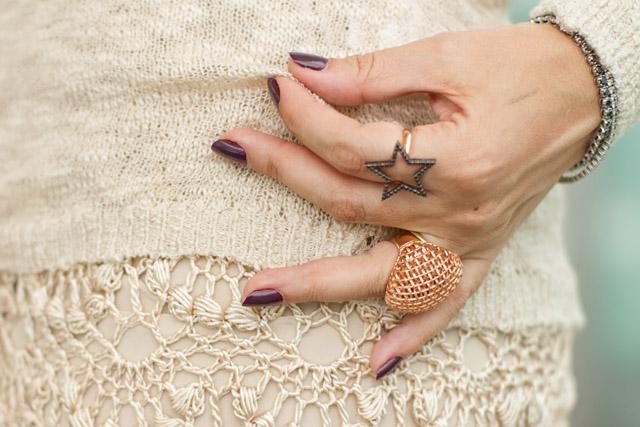 blog-da-alice-ferraz-look-nude-vanessa-montoro (5)