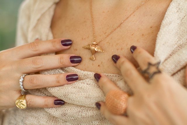 blog-da-alice-ferraz-look-nude-vanessa-montoro (6)