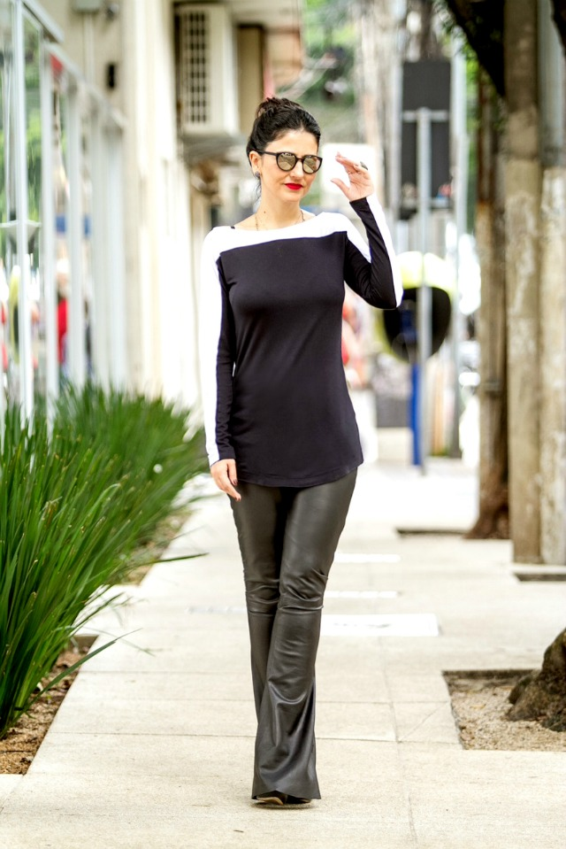 blog-da-alice-ferraz-look-pb-fhits-shops (1)