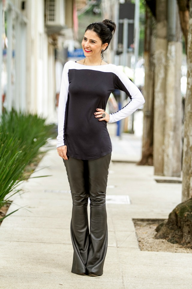 blog-da-alice-ferraz-look-pb-fhits-shops